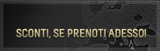 <span>Ultime Promozioni</span>